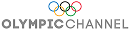 The Olympic Channel