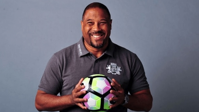 ESL lost power struggle with UEFA and FIFA, fans did not win anything - John Barnes