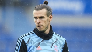 Bale returns to Real Madrid squad as Odriozola is left out amid Bayern talk
