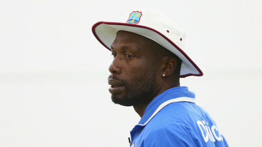 Curtly in the cold - legend desperate for chance to help West Indies cricket