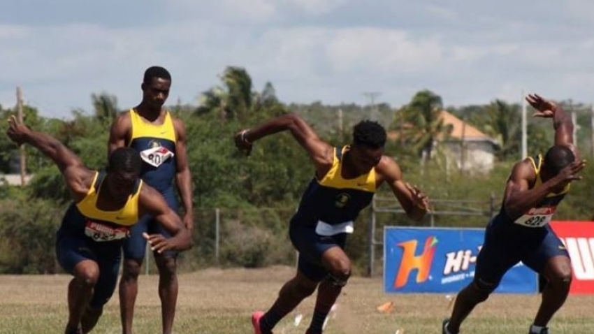 UTECH sports coaches in limbo as college navigates COVID-19 landscape
