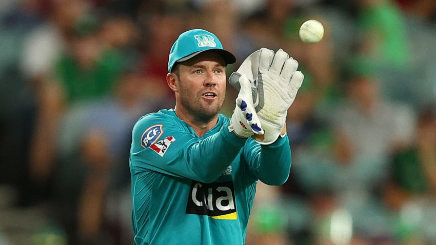 De Villiers' international retirement is now 'final', won't take part in Windies tour confirm South Africa