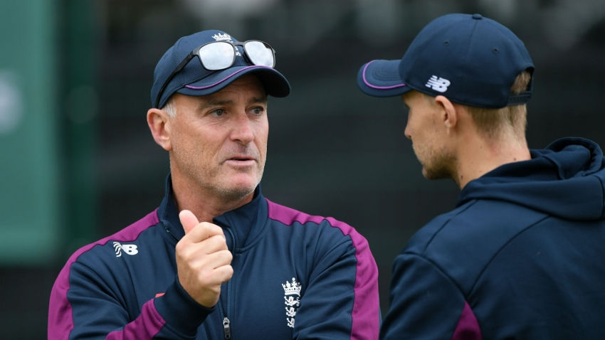 Thorpe challenges England players to find Ashes-worthy resilience