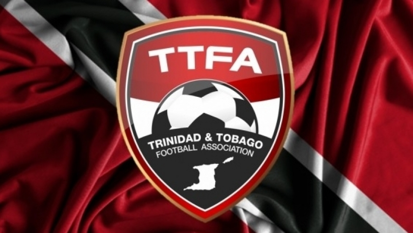 TTFA outlines Sunday's resolutions in apologetic letter to Normalization Committee