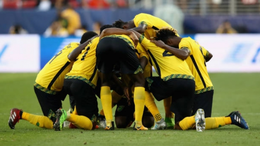 Why immediate qualification to final round will hurt Reggae Boyz