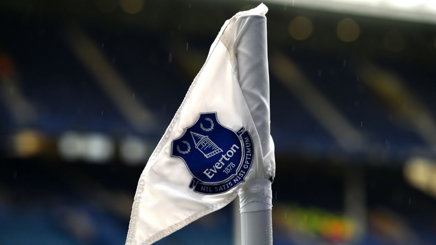 Everton investigating reports of homophobic chants during Chelsea match