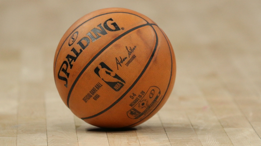 Coronavirus: Nine more NBA players test positive