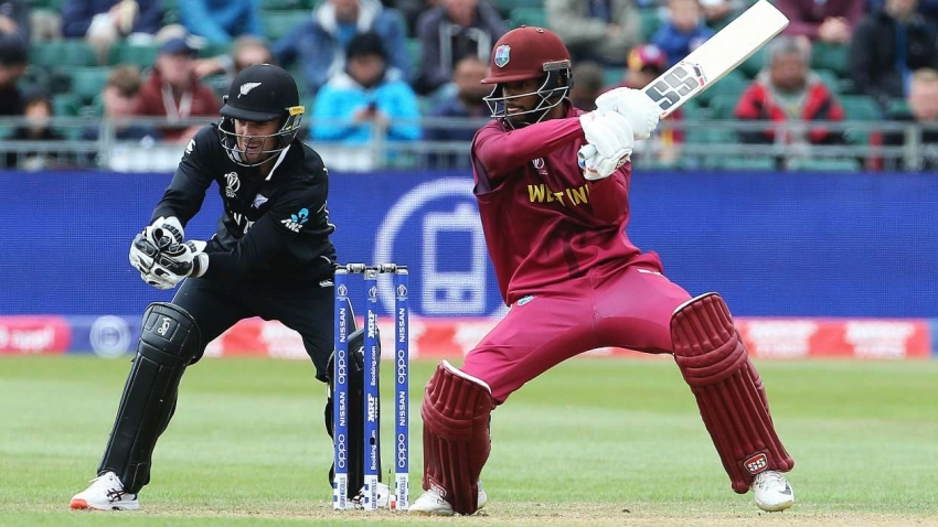'Hope should drop T20 cricket' - WI legend Lloyd believes shortest format spoiling player's batting