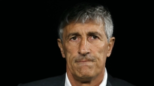 Rumour Has It: Barca to sack Setien, Man Utd pursuing Atletico's Saul