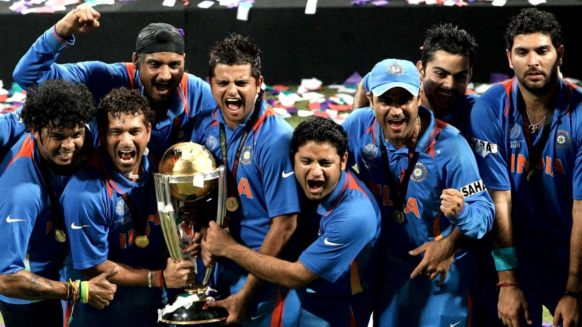 ICC has 'no reason to doubt the integrity' of 2011 Cricket World Cup