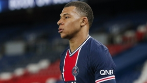 Rumour Has It: Mbappe to sign PSG deal under one condition, Madrid to provide Ramos update