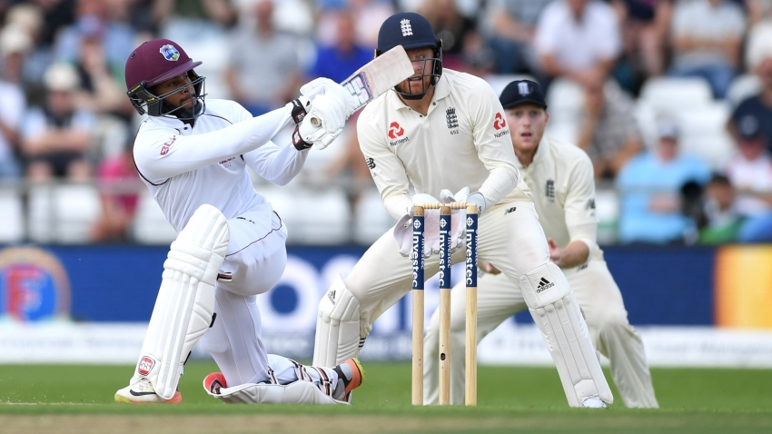 Windies tour of England not called off just yet