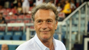 Brescia attempt to play down Cellino comments on Balotelli