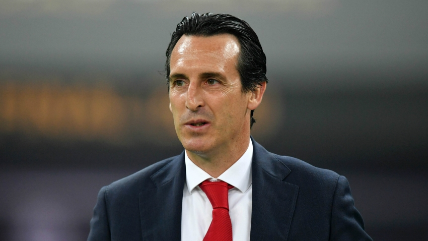 Arsenal boss Emery was there when Watford sacked Gracia