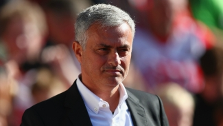 Rumour Has It: Real Madrid make Mourinho contact, Koeman could join Barcelona