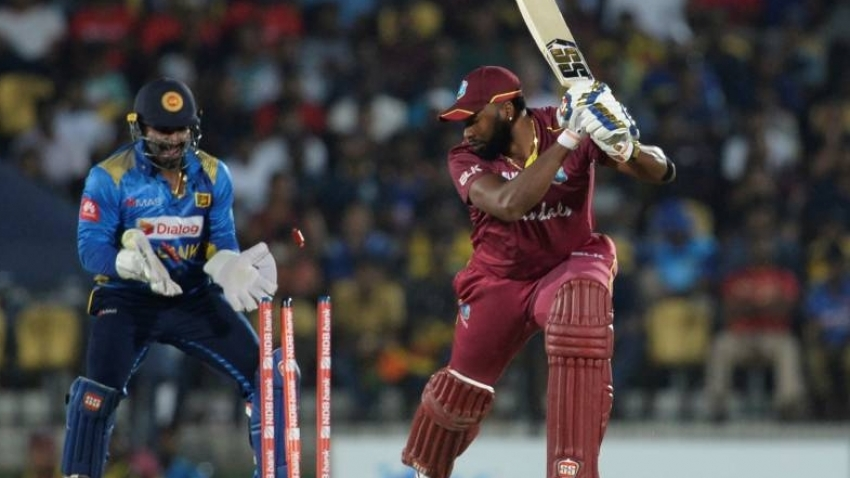 Pollard takes Windies thrashing on the chin, wants to save face in final encounter
