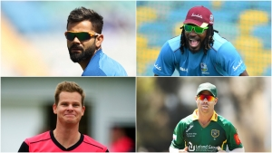 IPL 2019: All you need to know as cricket stars descend on India