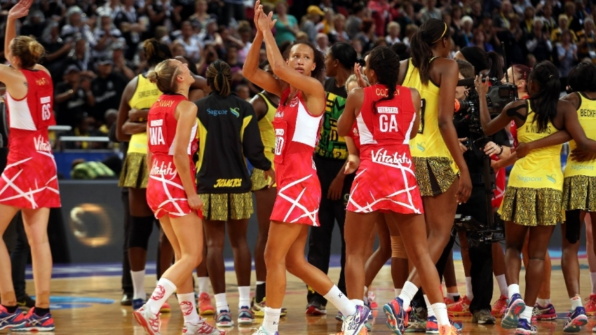 Were turnovers the Achilles Heel of the Sunshine Girls' world cup campaign?