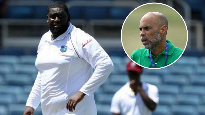 'Some players will get exemptions in some areas' - CWI exec Adams explains apparent Windies fitness test discrepancies