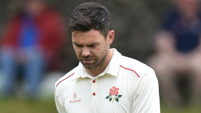 Ashes 2019: England name unchanged squad for Headingley as Anderson returns for Lancashire