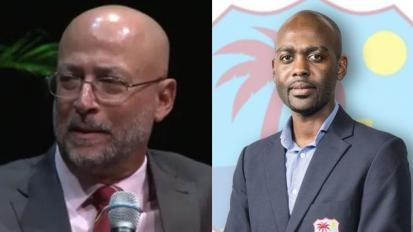 Skerrit-Shallow ticket have Trinidad, Leewards backing for upcoming elections