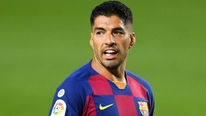 Rumour Has It: Suarez wants Barcelona stay, Chelsea with choice to make