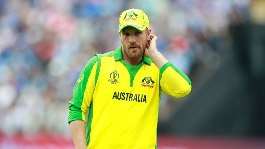 Australia's T20 series against West Indies postponed