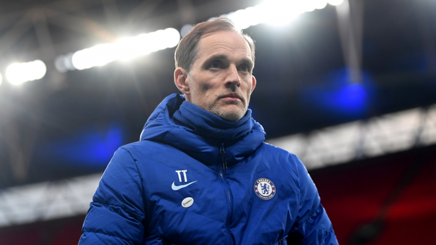 Tuchel opens door to signing new contract: I feel like part of the Chelsea family