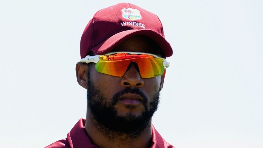 Hope shines as West Indies blitz Bangladesh in Sylhet