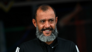 Rumour Has It: Arsenal line up Nuno with Emery on the brink