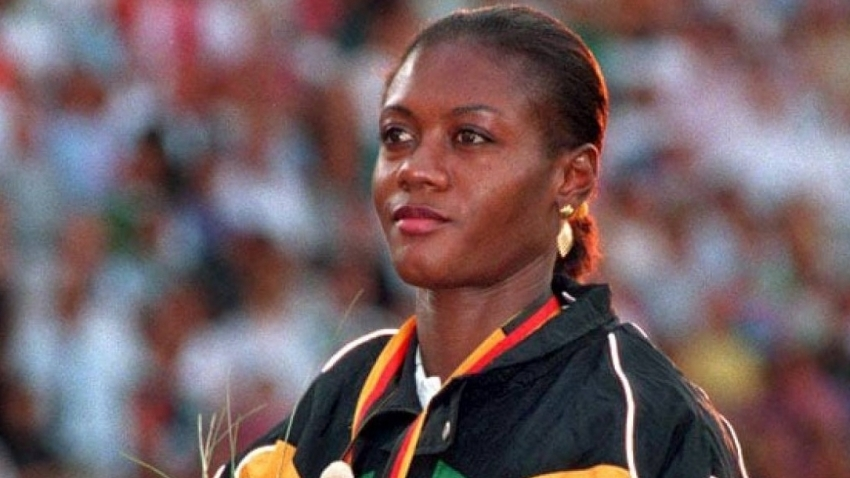 Ottey, Hemmings-MCatty, Bunny Shaw to receive national honours in October