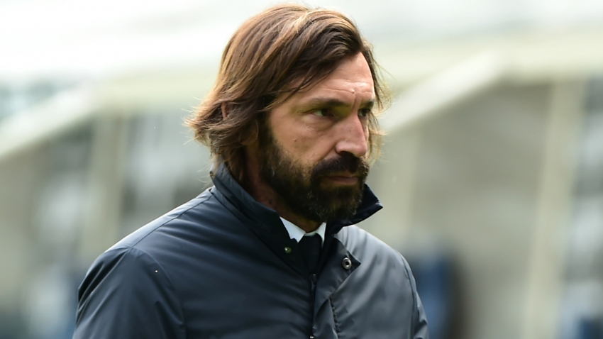 European Super League: Agnelli told Juventus to 'earn' Champions League place - Pirlo
