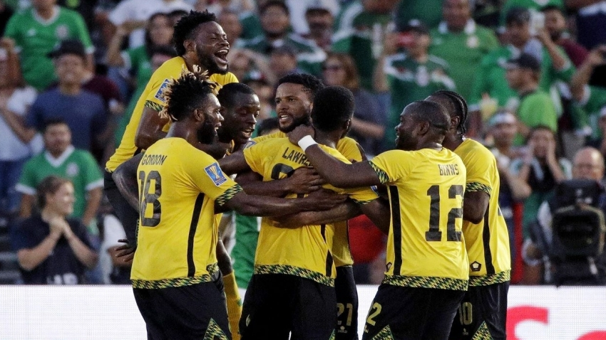 'Negotiations ongoing' - Reggae Boyz dispute reports but remain tight-lipped amid claims of $354m wage demand for WC qualifiers