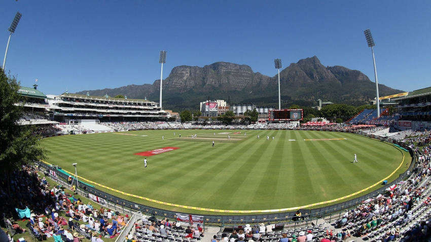 England's first ODI with South Africa postponed due to COVID-19