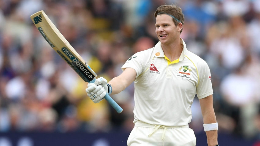 Australia rule out bouncer battle despite Smith blow
