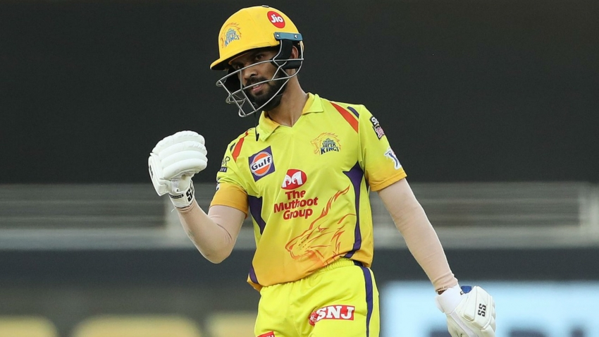 Super Kings retain hope after crushing Royal Challengers