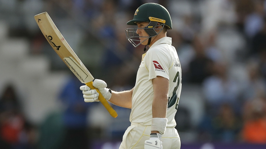 Ashes 2019: Paine hails Labuschagne as Australia claim draw to retain series advantage