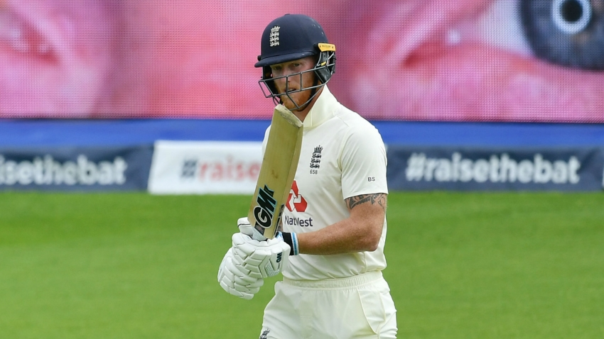 Pakistan look to cash in on 'huge loss' of Ben Stokes from England series