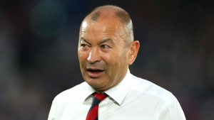 RFU expect decision over Jones 'fairly soon'