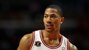 Nine years on from Derrick Rose's MVP season - five NBA careers ruined by injury