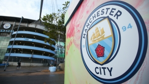 Manchester City agree deal for Brazilian teenage star Kayky