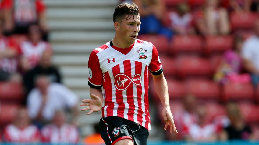 Hojbjerg completes Tottenham switch as Walker-Peters heads to Southampton