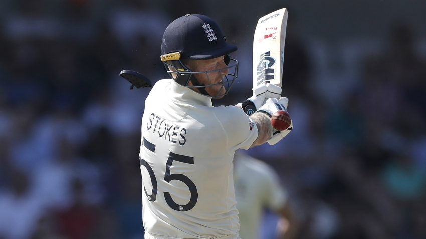 Ashes 2019: Ben Stokes plays knock for the ages as England level series in unbelievable classic