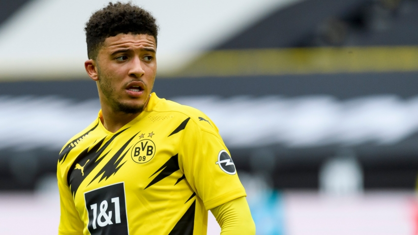 Rumour Has It: Man Utd lining up Sancho move, Juve reject Barca's De Ligt pursuit