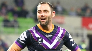 NRL Opta facts: Storm and Rabbitohs get second chances