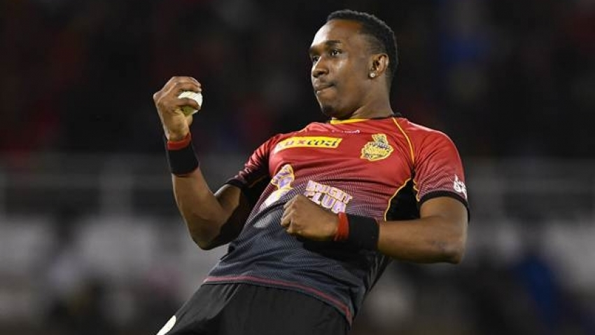 Bravo just wants to play – Former TKR skipper happy to be led by Pollard