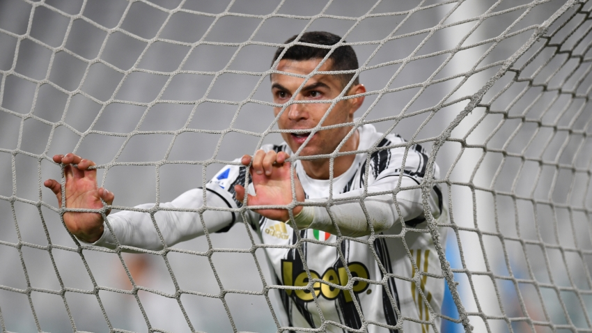 Ronaldo and 'many others' will leave Juve without Champions League, warns Vieri