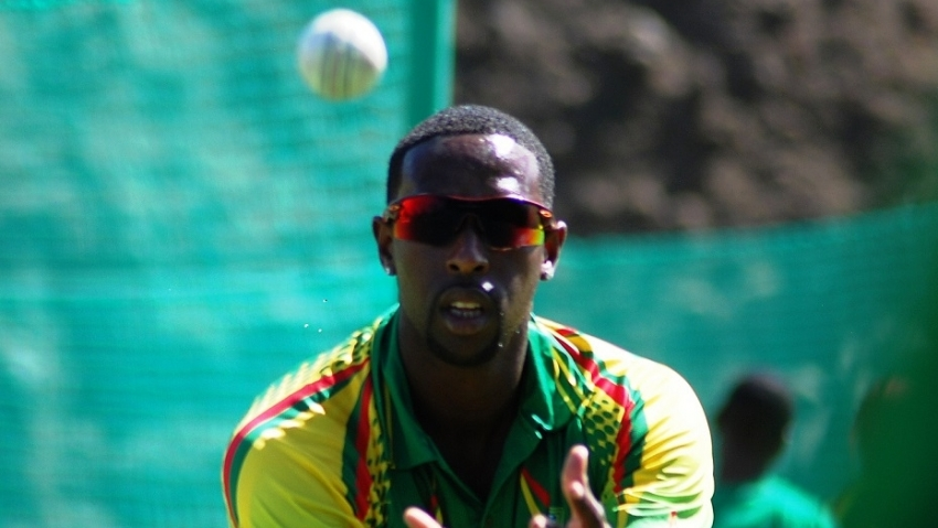 Jaguars, Volcanoes secure victories in Windies Championships