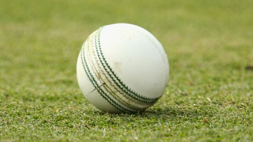 SAG 2019: Maldives women's cricket team dismissed for 8