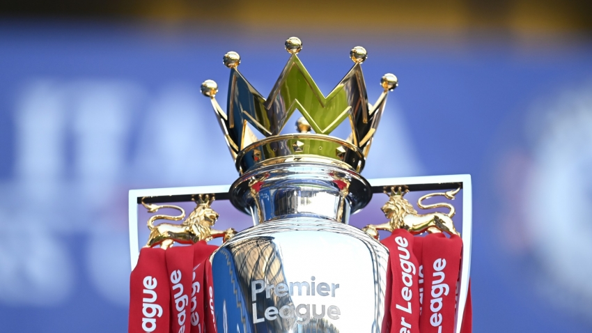 European Super League: Premier League rivals vote 'unanimously and vigorously' against plans